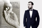 Roots of Revival Vig Zartman