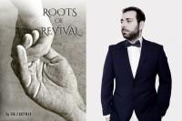 Roots of Revival Vig Zartman