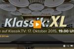 KlassikTV Klassik-XL