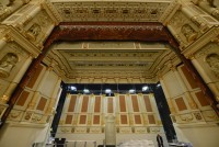 Semperoper, Neues Konzertzimmer
