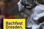 Bachfest 2016 Plakat-AB