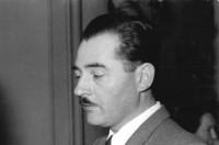Guido Masanetz