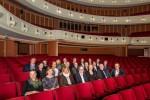 Opernkonferenz Herbst 2015