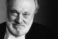 Kurt Masur (1927-2015)