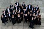 Festspielorchester Göttingen