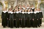 Kammerchor der Frauenkirche Dresden