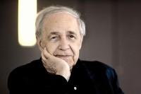 Pierre Boulez (1925-2016)