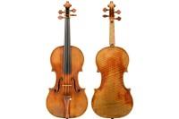 Stradivari, 1727