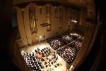Konzert in der Johanniskirche