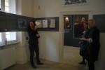"""Ausstellung """"Händel mit Herz"""""""