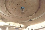 Elbphilharmonie Deckenverkleidung