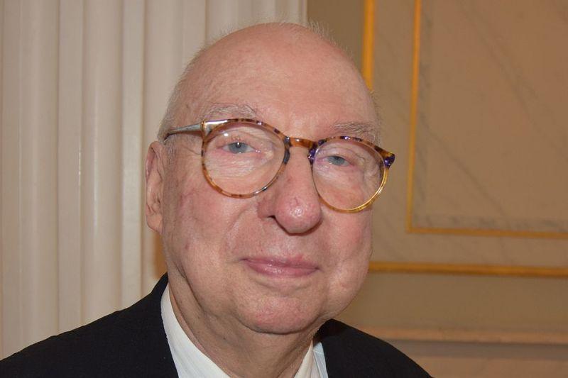 <b>Aribert Reimann</b> - Aribert-Reimann