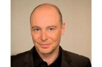 Jens-Daniel Herzog