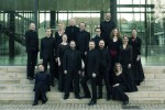 Mogens Dahl Chamber Choir