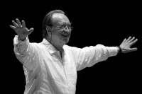 Nikolaus Harnoncourt (1929-2016)