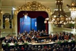Robert-Schumann-Wettbewerb