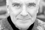 Sir Peter Maxwell Davies (1934-2016)