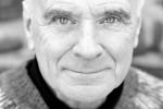 Sir Peter Maxwell Davies (1934-2016)