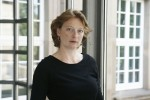 Eva Kleinitz