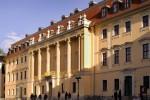 """Hochschule für Musik """"Franz Liszt"""" Weimar"""