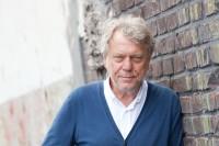 Ruhrtriennale-Intendant Johan Simons
