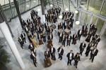 NDR Radiophilharmonie