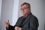 Intendant Bernd Loebe