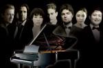 Pianistenpreis Festival