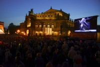 Semperoper Open Air
