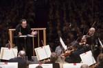 Andris Nelsons, Boston Symphony Orchestra