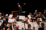 Andris Nelsons Boston Symphony Orchestra
