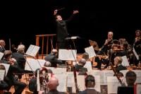 Andris Nelsons Boston Symphony Orchestra