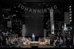 Die Meistersinger von Nürnberg