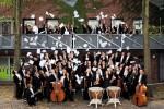 Bremer Philharmoniker