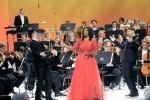 Italienische Operngala