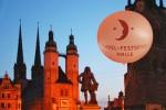 Händel-Festspiele Halle