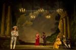 """Imeneo"", Händel-Festspiele Göttingen"