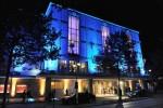 Die Oper in Düsseldorf
