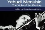 Yehudi Menuhin_DVD