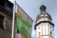 Bach-Wettbewerb Leipzig