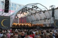"""""""Oper für alle""""-Konzert"""