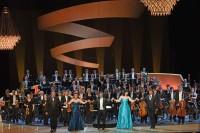 Baden-Baden Gala 2016