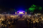 Klassik Open Air Nürnberg