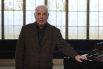 Daniel Barenboim YouTube-AB