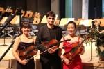 Preisträger Viola 2013