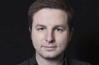 Jan Philipp Gloger