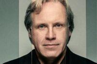 Markus Stenz