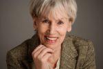 Barbara Kisseler (1949-2016)