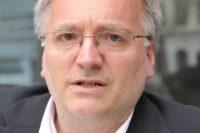 Ekkehard Klemm