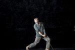 "Andreas Schager (Florestan) in ""Fidelio"""